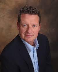 Jim Vander Mey