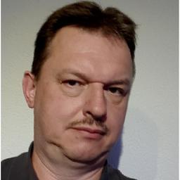Martin Iffländer
