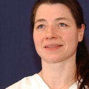 Karina Mathes