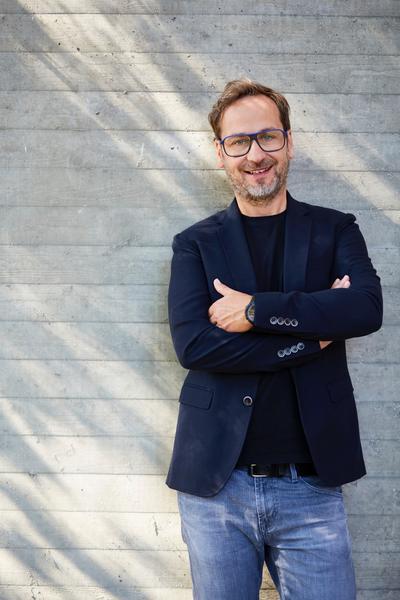 Markus Birkel