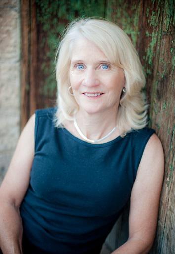 Laurie Fonken