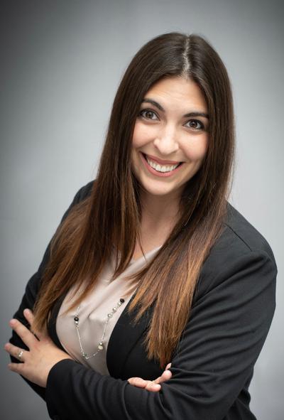 Amy Kaplan-Zattler