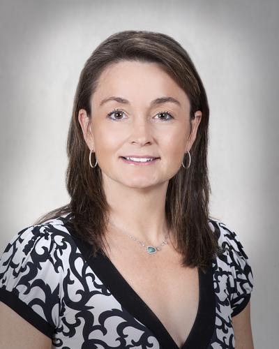 Sonya Gordon