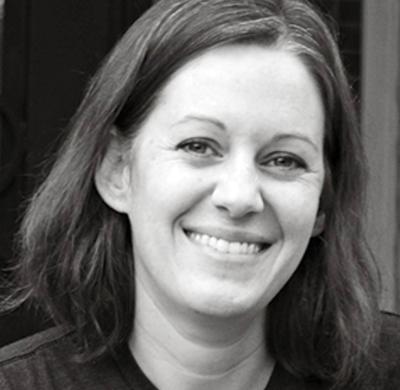 Kelley Thieman Mankin