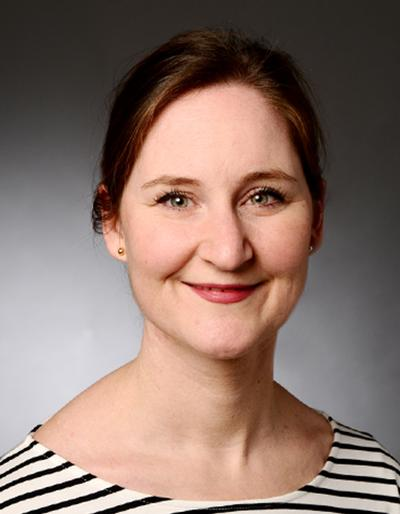 Johanna Rieder