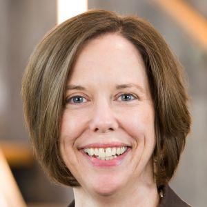 Sara Walters