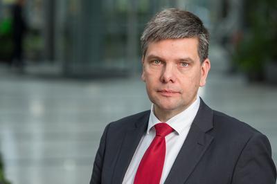 Torsten Böttjer