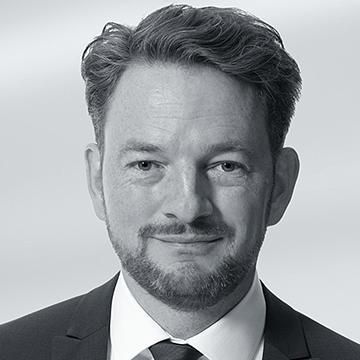 Oliver Schiebel