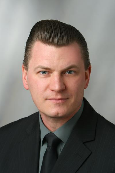 Sebastian Spethmann