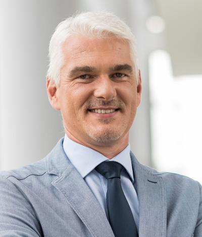 Olaf Hultsch