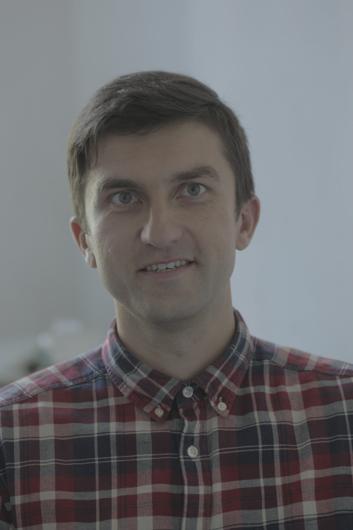 Vasyl Biletskyy