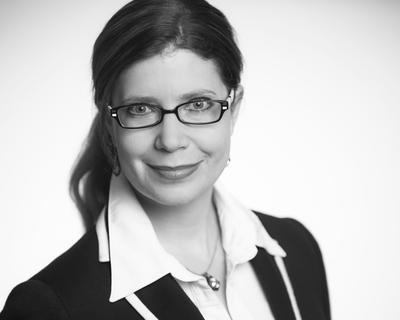 Sarka Kubcova