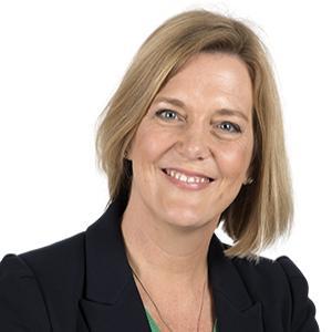 Laura Haycock