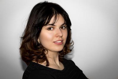 Julia Sterling