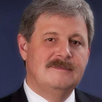 Ilya Billig