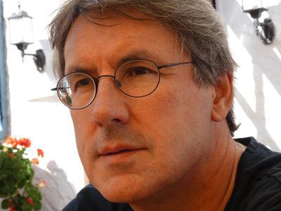 Thomas Batz