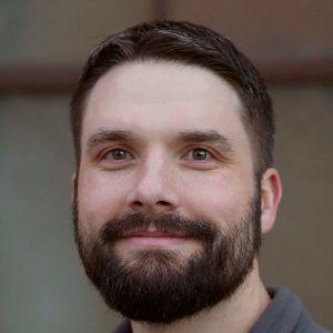 Josh Risser