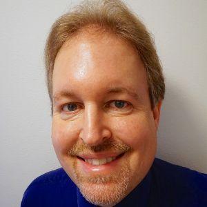 Kevin Lange