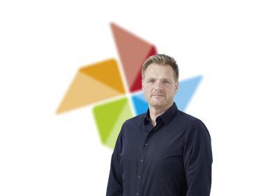 Gunnar Schomaker