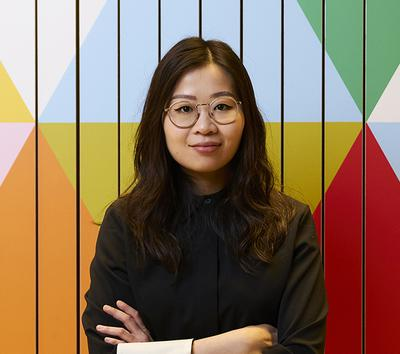 Sheana Yu