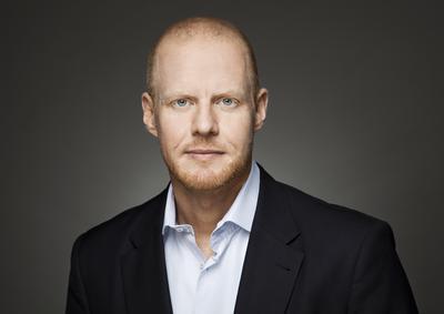 Timo Brueggemann