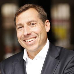 Klaus Blaschek