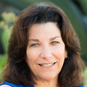 Barbara Greenstein