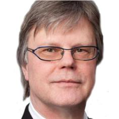 Joachim Hefner