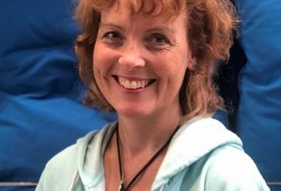 Hilda Mulrooney