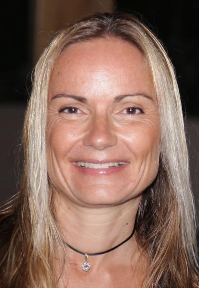 Hélène Gallois-Bride