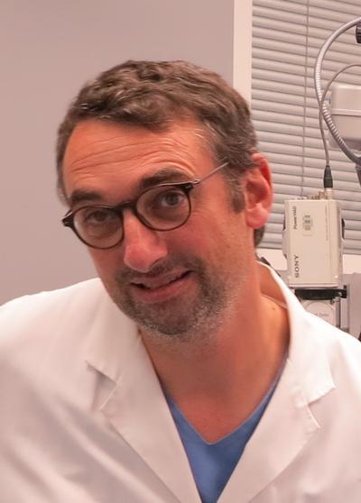 Guillaume Payen
