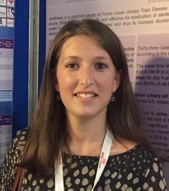 Cécile Damoiseaux