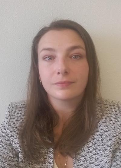 Emilie Krafft
