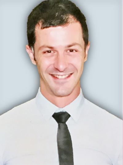 Kevin Leboedec