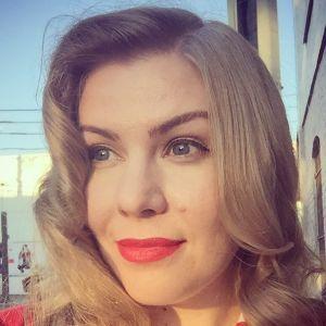 Bianca Woods