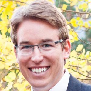 Todd Macey