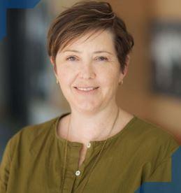 Caroline Mansfield, BSc BVMS PhD MANZCVS DECVIM