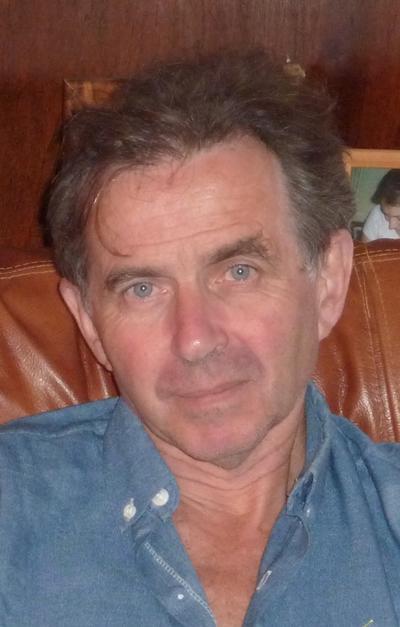 Bernard Poitevin