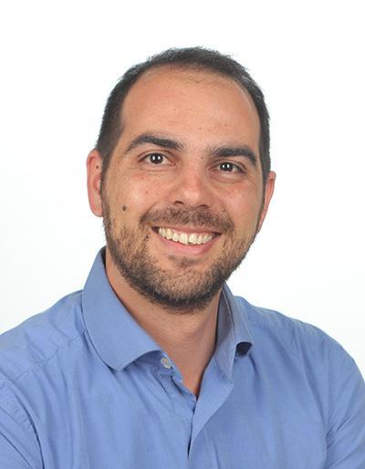 Alain Commissione