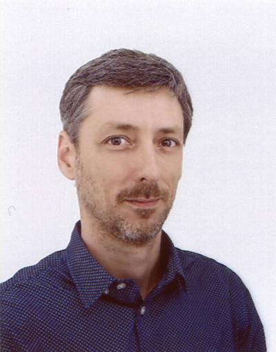 Yann Lescurat