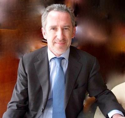 Olivier Querenet