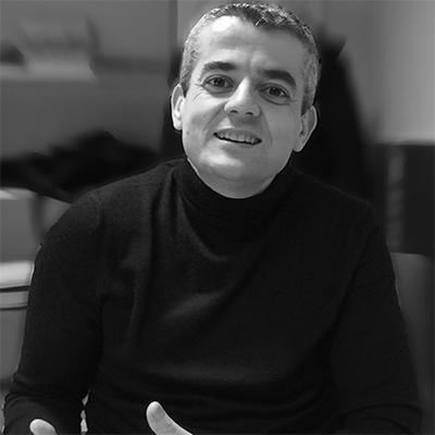 Mourad Larab