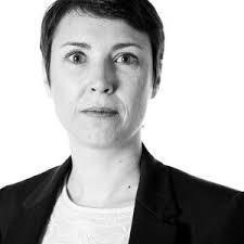 Valérie-Anne Monvoisin