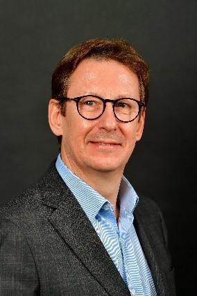 Jean-Michel Bogacz