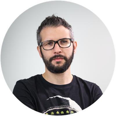 Julien Rocca