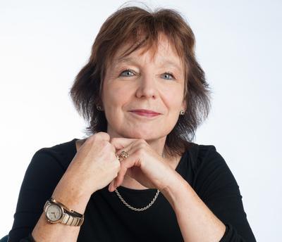 Jill Maddison