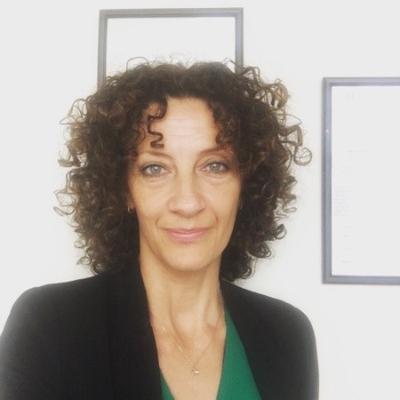 Raina Summerson