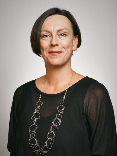 Tara Donnelly