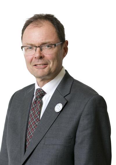 Matt Hoghton