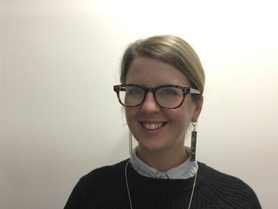 Gemma Paterson